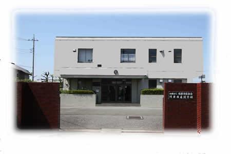 准看護師学校 - 埼玉県 - 埼玉県公式ホーム